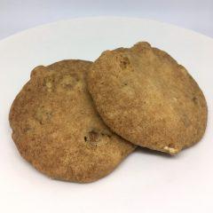 はとむぎクッキー プレーン