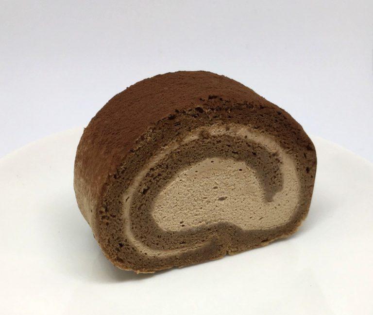 循彩茶   メニュー   桂のケーキ屋・お菓子なやくぜん Pâtisserie MP   心癒す