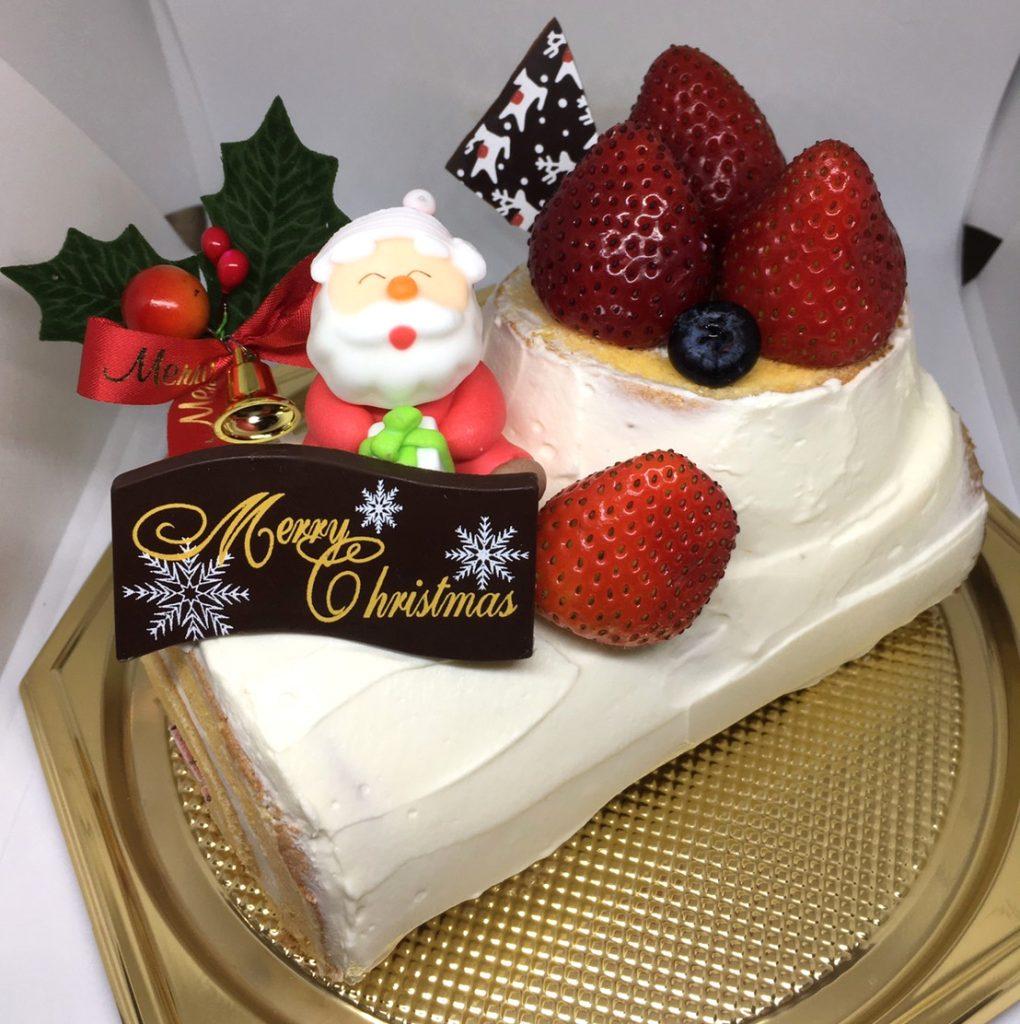 デュオショコラ   メニュー   桂のケーキ屋・お菓子なやくぜん Pâtisserie MP   心癒す
