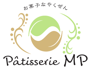 Pâtisserie MP
